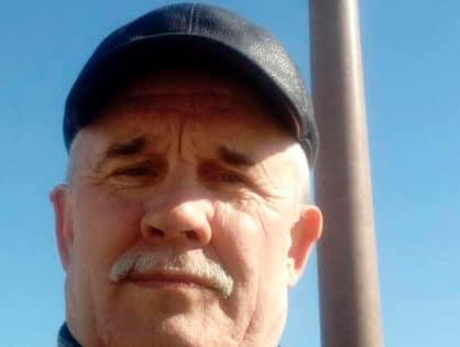 Вдовенко Константин Иванович