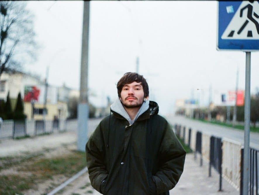 Мамутов Эльдар Серверович
