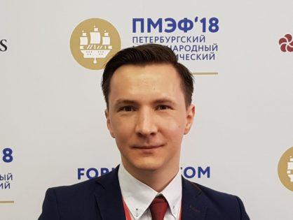Граевский Иван Александрович