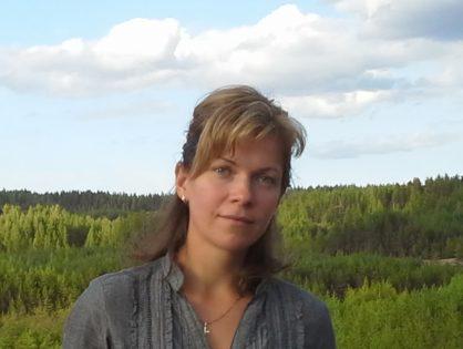 Дергачева Ольга Викторовна