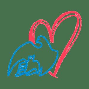 Санкт-Петербургская ассоциации общественных объединений родителей детей-инвалидов «ГАООРДИ»
