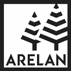 ООО «Арелан»