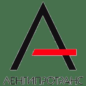 ПАО «Ленгипротранс»