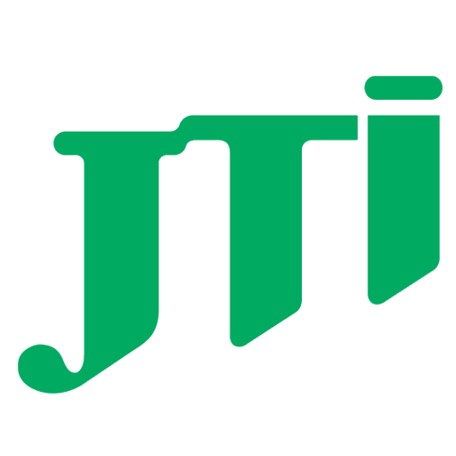 JTI Russia, ООО «Петро»