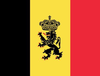 Права инвалидов в Бельгии