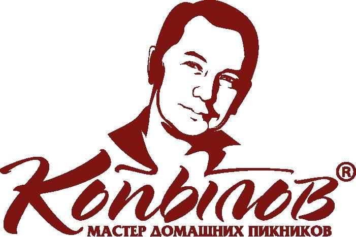 Производственная экскурсия на ООО «Копылов»