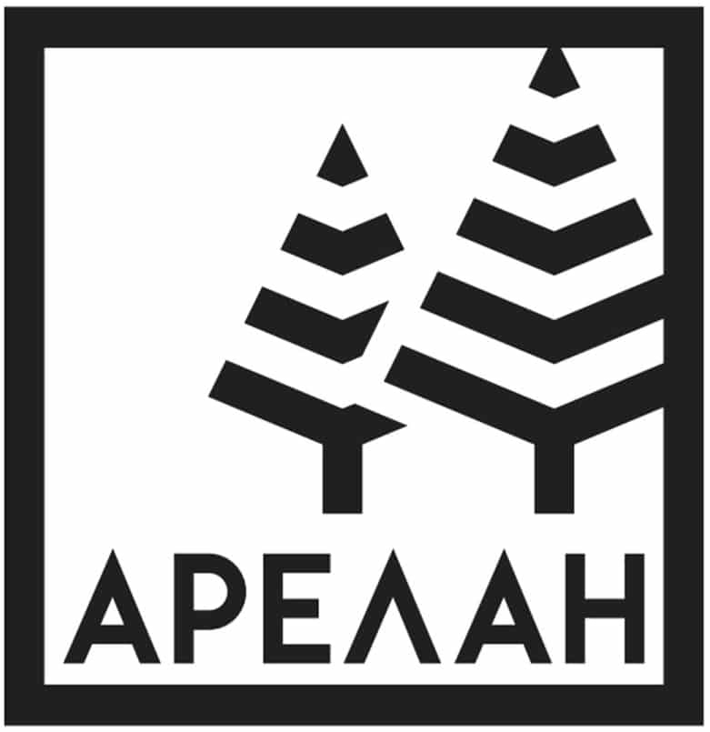 Партнеры Центра «Мастер ОК»: Деревообрабатывающее предприятие «Арелан»