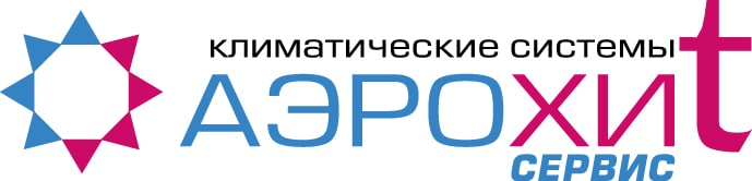 Партнеры Центра «Мастер ОК»: компания по обслуживанию климатических систем «Аэрохит Сервис»