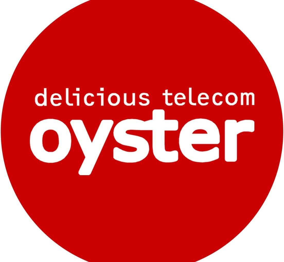 Партнеры Центра «Мастер ОК»: Телекоммуникационная IT компания «Oyster Telecom»